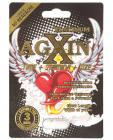 X-Again White Sexual Enhancer For Men 1 Capsule