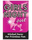 Girls Night Out Cards Sex Toy Product