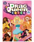 Drag Queen Bingo Game