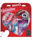 Screaming O 2016 Sexy Valentine Box O Tricks