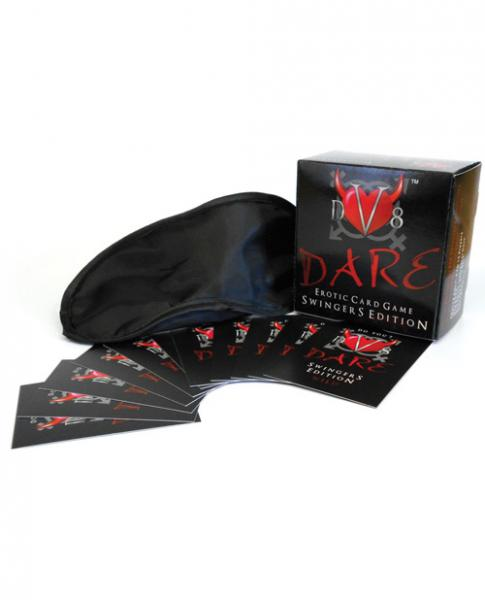 products deviate essentials dare erotic card game swingers edition