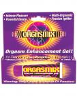 Orgasmix Orgasm Enhancement Gel 1oz Sex Toy Product