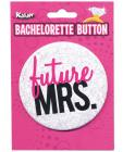 Bachelorette Button Future Mrs. Sex Toy Product