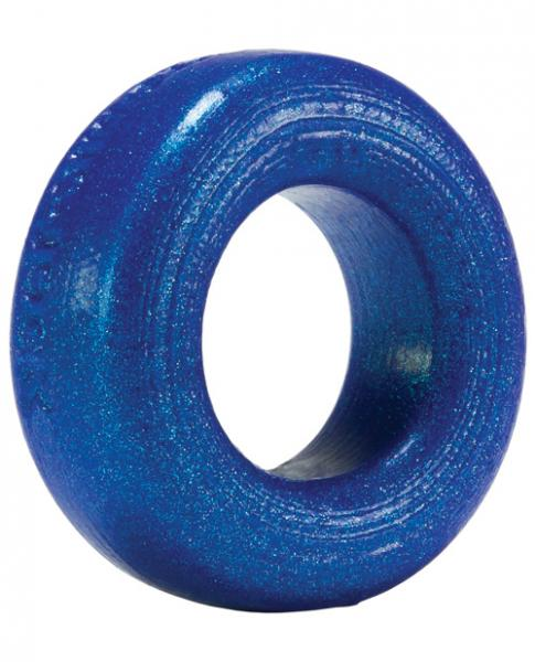 Cock-T Cock Ring Blueballs Sex Toy Product