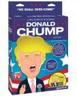 Donald Chump A Real American Douchebag Love Doll  Sex Toy Product
