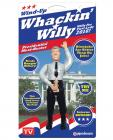 Whackin Willy Presidential Meat Beater