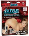Vivid Raw Kneeling Love Doll Sex Toy Product