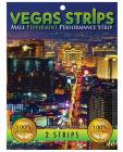Vegas Strips Male Performance Peppermint 2 Pack Sex Toy Product