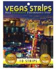 Vegas Strips Male Performance Peppermint 10 Pack