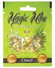 Magic Mike Male Enhancement 1 Tablet Sex Toy Product