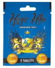 Magic Mike Male Enhancement 1 Capsule 2 Pack Sex Toy Product
