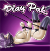 Play Pak