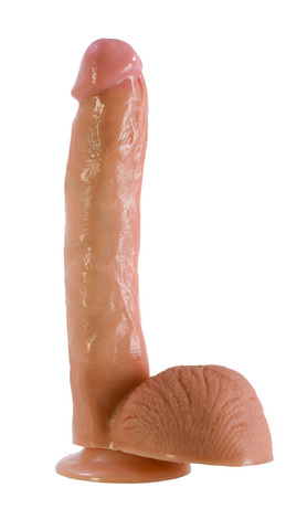 Ron Jeremy dildo