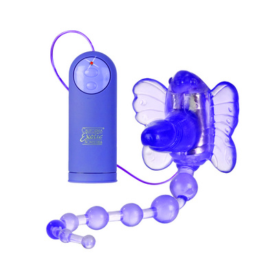Venus Penis Waterproof Sex Toy Product