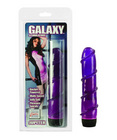Galaxy stimulators jupiter purple