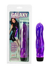 Galaxy stimulators uranus purple