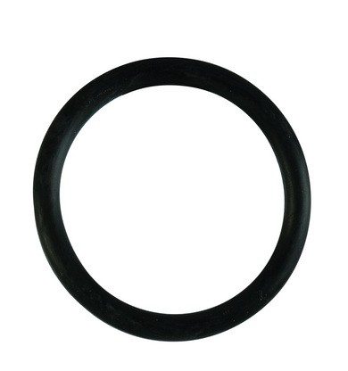 Rubber Ring Large