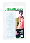 Julian senso sleeve