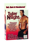 Tyler Knight Doll Sex Toy Product