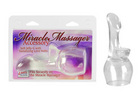 Miracle Massager Accessory - G Spot