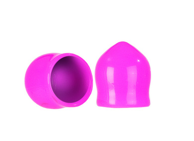 Mini Nipple Suckers Pink Sex Toy Product