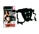 Lover's super strap universal harness Sex Toy Product