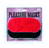 Pleasure Masks- 2 Per Pack