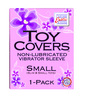 Toy Cover Small Single