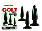 Colt Anal Trainer Kit