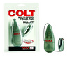 Colt multi speed power pak bullet