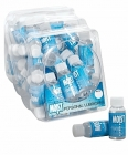 Moist Lube 1oz (48 pc bowl)