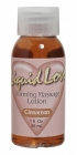 Liquid Love 1 oz. Cinnamon