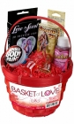 Basket of love