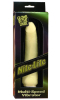 Nite Lite 7 inch vibrator