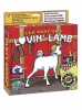 Luvin Lamb -White
