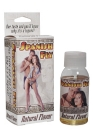 Spanish fly liquid - natural 1 oz Sex Toy Product