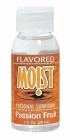 Flavored moist - 1 oz passion fruit