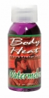 Body Heat Watermelon 1 Oz