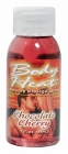Body Heat Chocolate Cherry 1 Oz