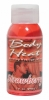 Body Heat Strawberry 1 Oz