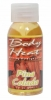 Body Heat Pina Colada 1 Oz