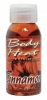 Body Heat Cinnamon 1 Oz