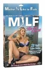 M.i.l.f. love doll Sex Toy Product