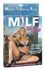M.i.l.f. love doll Sex Toy Product Image 1