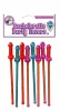 Bachelorette party pecker stirrer (8)