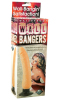 Waterproof Wall Bangers - Beige