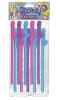 Dicky Sipping Straws 10Pc