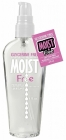 Moist Glycerine Free Lube 4 oz