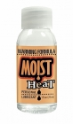 Moist heat - 1 oz