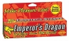 Emperor's dragon prolonging cream with ginseng - 1.5 oz